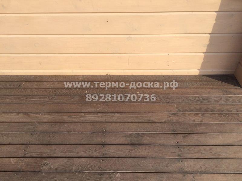 watermarked - 42d1875a03c59ab328a6ae6e02aef82e