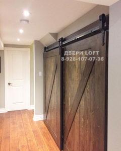 dveri loft (10)