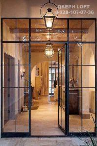 dveri loft (12)