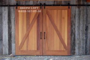 dveri loft (22)