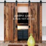 dveri loft (25)