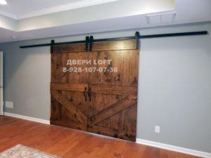 dveri loft (34)