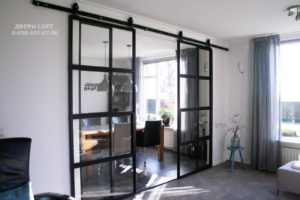 dveri loft (36)