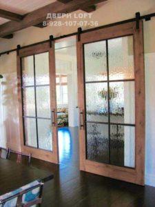 dveri loft (39)