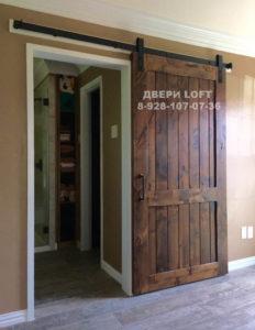 dveri loft (7)