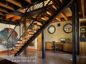 lecnici loft (8)