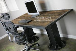 mebel dlya ofisa (11)