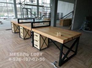mebel dlya ofisa (2)