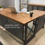 mebel dlya ofisa (30)