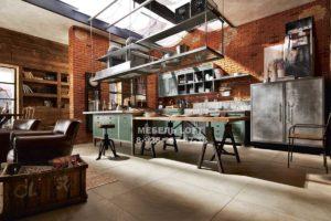 mebel loft dlya kafe (6)