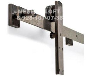 mehanizmi kupe (1)