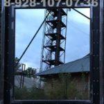 zerkala loft (3)