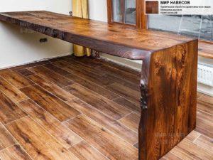 stoli i stulya iz sleba10
