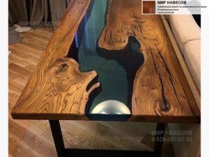 stoli i stulya iz sleba11