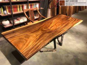 stoli i stulya iz sleba12