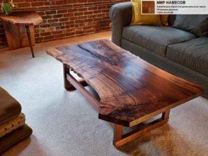 stoli i stulya iz sleba13