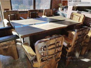 stoli i stulya iz sleba15