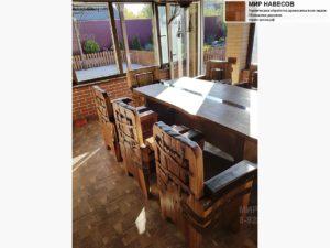 stoli i stulya iz sleba16