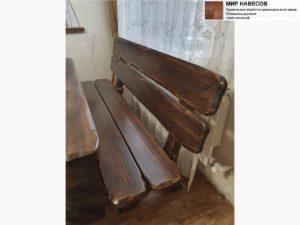 stoli i stulya iz sleba2