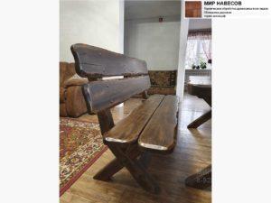 stoli i stulya iz sleba3