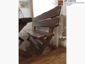 stoli i stulya iz sleba4