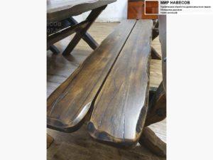 stoli i stulya iz sleba5