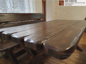 stoli i stulya iz sleba6