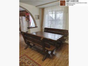 stoli i stulya iz sleba7