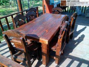 stoli i stulya iz sleba8